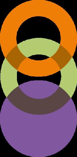 newSP-Circles-1